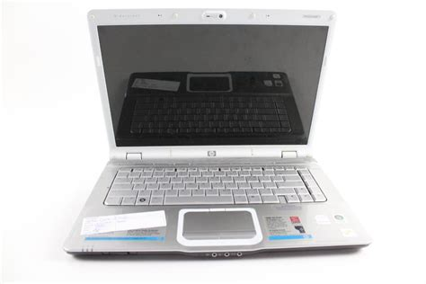 Hp Lenovo Special Edition hp pavilion dv6000 special edition laptop property room