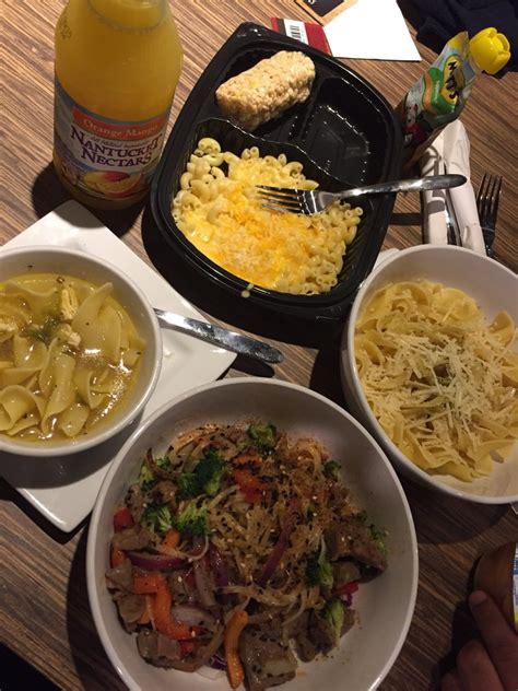 comfort food near me noodles company comfort food 491 riverside ave