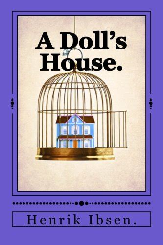 a dolls house movie a doll s house movie trailer reviews and more tvguide com