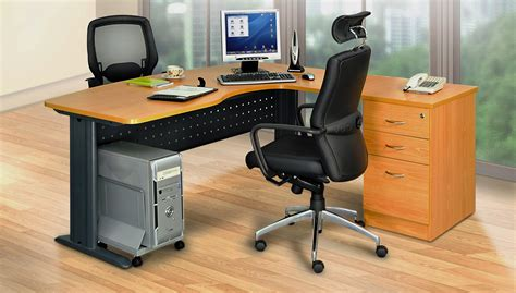 computer chair singapore office furniture singapore office furnishings for modern