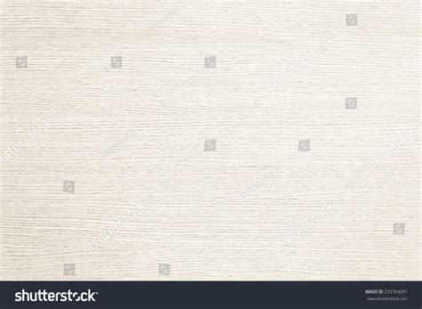 grain pattern en espanol wood grain pattern texture background light stock photo