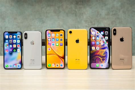 new phone mobile best new phones upcoming in 2019