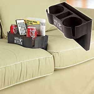 couch cushion cup holder armchair remote control holder nice sofa cushion drink