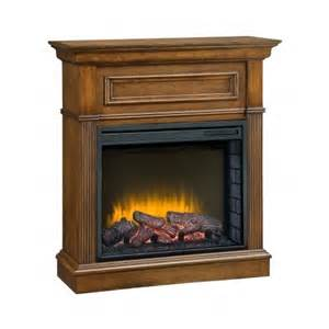Electric Fireplace Heater Electric Fireplace Heater Tv Stand Stove Ventless Modern Free Standing Mantel Ebay