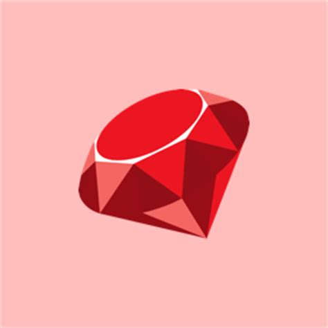 Ruby Rack Application Adding Authentication To A Desktop C App With Jwts