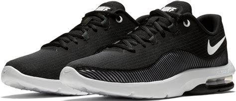 nike sportswear air max advantage sneaker kaufen otto