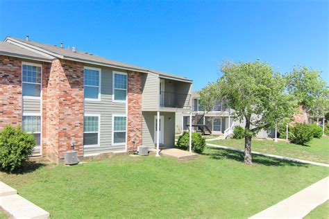 1 bedroom apartments in dallas tx 1 bedroom apartments in dallas tx all bills paid jonlou home