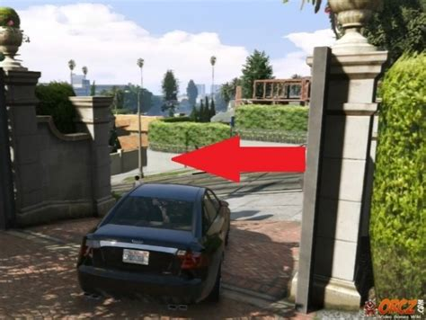 how to buy a house on gta 5 gta v how to buy a house 28 images gta 5 robbery stabbed after buying grand theft