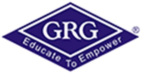 Grg College Coimbatore Mba by Business School Mba College Coimbatore