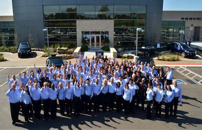hendrick automotive group | new volkswagen, lexus, volvo