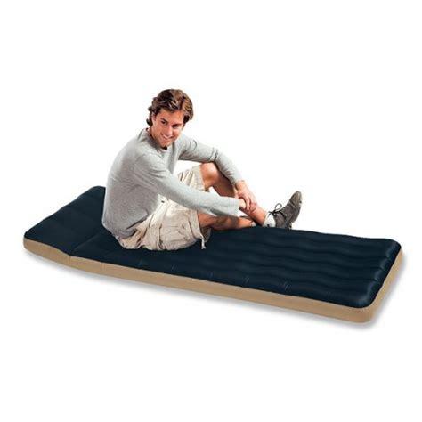 Matras Mobil Matras Outdoor Air Bed intex air bed 68798 cing mattress with