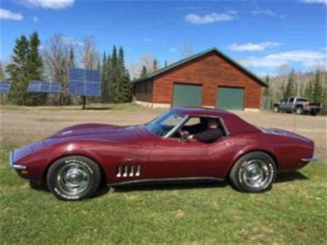 late model supercharged corvette for sale | autos post