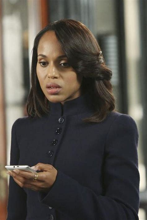 images of olivia pope hair olivia pope hairstyles hair evolution as olivia pope