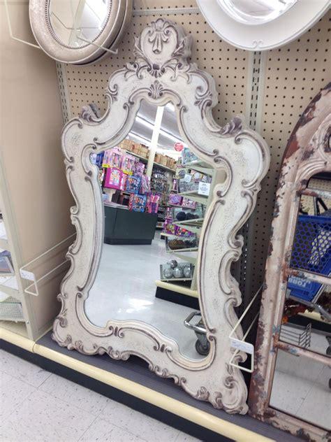hobby lobby art table mirror from hobby lobby bath pinterest lobbies