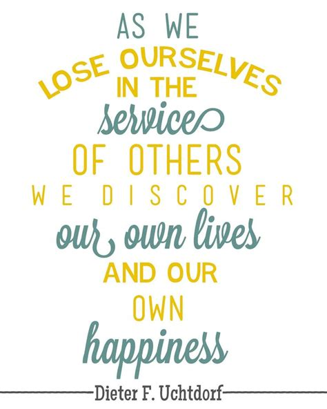 8 Interesting Experiences That Can Help You Lose Weight by Drc Mc On Quot Lose Yourself In Service Thanks To