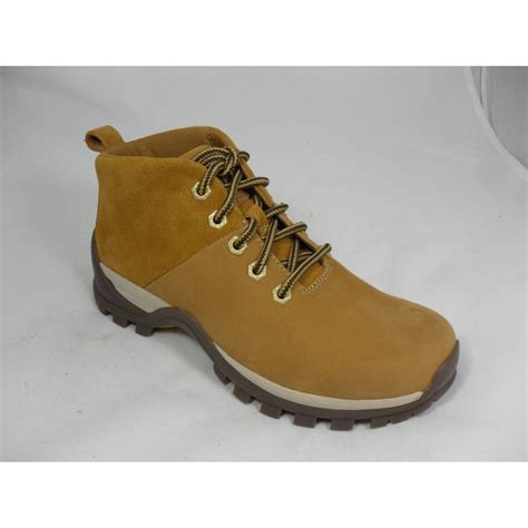 camel boots camel active camel active ankle boot camel active