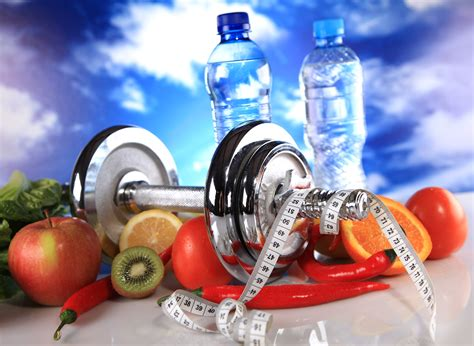 Sports Nutrition Nutrition Points Sports Health