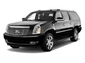 2011 Cadillac Escalade Colors 2011 Cadillac Escalade Esv Awd Cadillac Colors