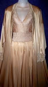 Vanity Fair Nightgown Sets 1000 Images About Vintage Gowns And Peignoir On