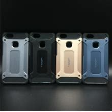Vivo Y55 Fruits Ring Holder Stand Casing Tpu Armor Softcase Cover 1 casing vivo y53 price harga in malaysia
