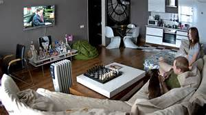 Reallifecam Leora And Paul Bedroom » Ideas Home Design