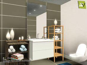 sims 3 bathroom ideas sims 3 bathroom sets