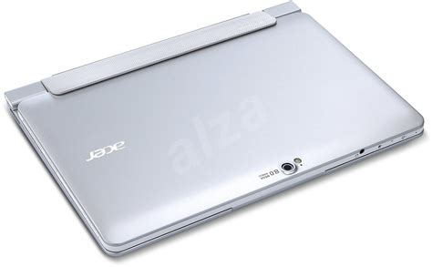 Tablet Acer Iconia W511p acer iconia tab w511p 27602g06iss 64gb 3g dock tablet