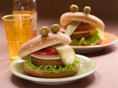 ricetta per hamburger fatti in casa hamburger fatto in casa per bambini tomato