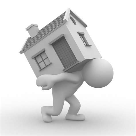 house removals and vans ltd
