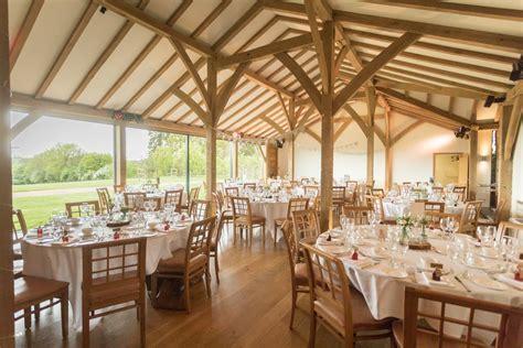 Dodford Manor Wedding Photographer   Hertfordshire Wedding