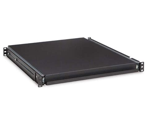 Network Rack Tray by Network Rack Shelf Rackmount Shelves Primus Cable
