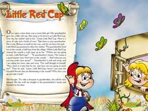 cuentos infantiles pequelandia cuentos infantiles aplicaciones para ni 241 os