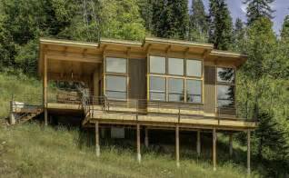 modern prefab cabin kits quotes