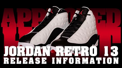 Footlocker Sweepstakes - footlocker sweepstakes ticket procedure retro 11 how to autos post