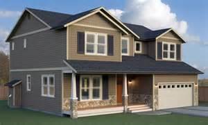 Affordable Home Designs affordable home designs homecrack com