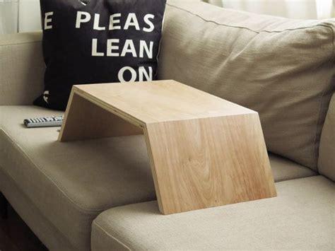 plywood lap desk  oakandhammer  etsy plywood