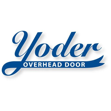 Overhead Door Phone Number Yoder Overhead Door Garage Door Services 36318 Sussex Hwy Delmar De Phone Number Yelp