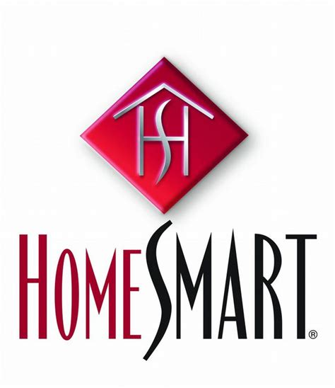 homesmart logo from jackie dempsey homesmart in