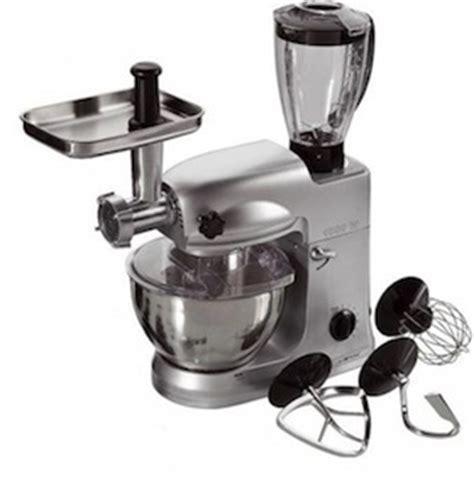 de longhi robot da cucina robot da cucina delonghi ricette popolari sito culinario