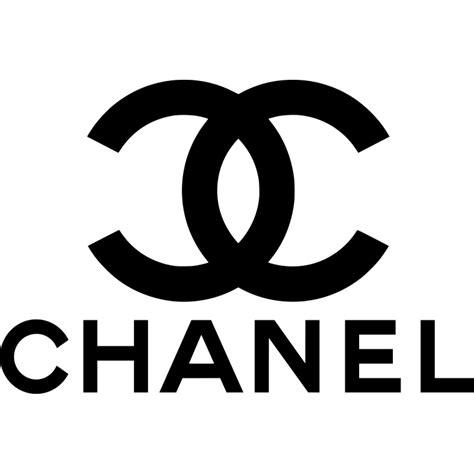 logo channel layout logo free design channel fashion logo remarkable channel