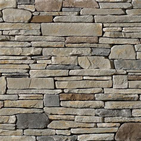 Interior Country Homes by Cs Sl Echo Ridge Southern Ledgestone Cultured Stone