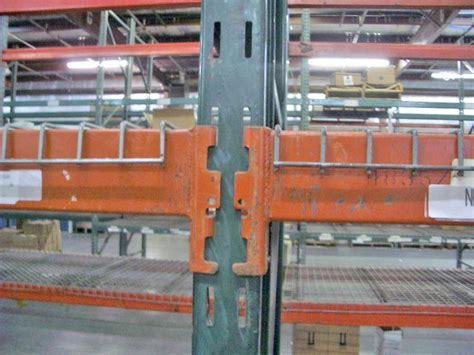Sjf Pallet Racking by 46 Best Images About Sjf Racks On Shelves