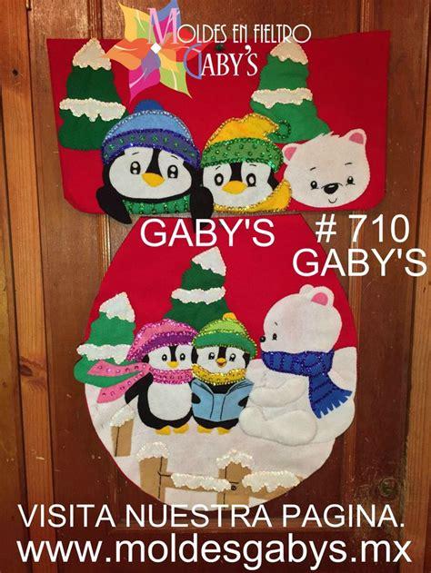 juegos de pinos de navidad para decorarlo 78 best images about navide 209 os on a well navidad and angeles