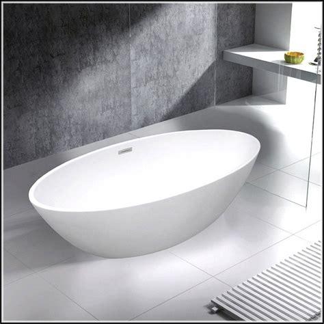badewannen kaufen badewannen aus polen kaufen badewanne house und dekor