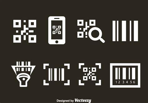barcode scanner vector   vectors clipart