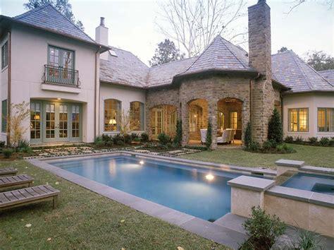 backyard house plans hden crest cottage home plan 026d 1849 house plans
