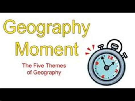 5 themes of geography quotes five themes of geography geography and bookmarks on pinterest