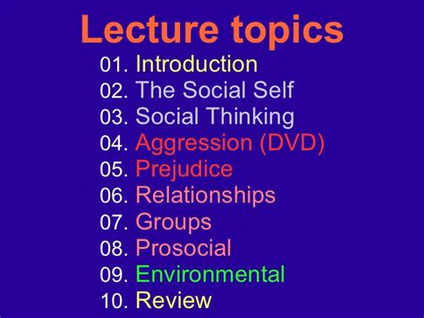 social psychology topics for research papers study topics for social psychology social psychology