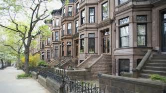 new york home how new york state and new york city s home prices fared