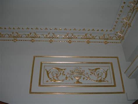 decorazioni d interni decorazione d interni roma